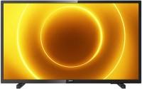 "Телевизор Philips 43PFS5505 43"""