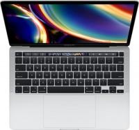 Фото - Ноутбук Apple MacBook Pro 13 (2020) 10th Gen Intel (Z0Y80003F)