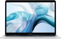 Фото - Ноутбук Apple MacBook Air 13 (2020) (Z0X900012)