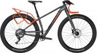 Велосипед Trek 1120 2020 frame L