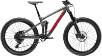 Велосипед Trek Remedy 7 2019 frame L