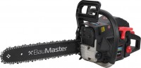 Пила BauMaster GC-9952BE