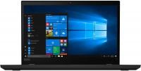 Фото - Ноутбук Lenovo ThinkPad T15 Gen 1 (T15 G1 20S60020RT)