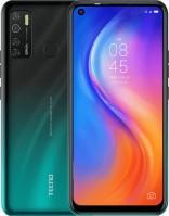 Мобильный телефон Tecno Spark 5 Pro 128ГБ