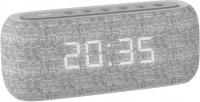 Портативная колонка Havit HV-M29