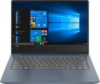 Фото - Ноутбук Lenovo Ideapad 330S 14 (330S-14IKB 81F4004QCK)
