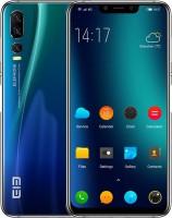 Мобильный телефон Elephone A5 64ГБ