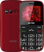 Мобильный телефон Astro A241