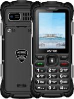 Мобильный телефон Astro A243