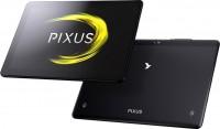 Планшет Pixus Sprint 16ГБ
