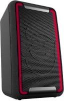 Портативная колонка iDance Megabox 500