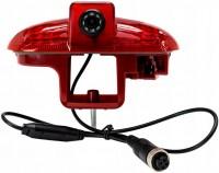 Камера заднего вида MyWay MWB-001