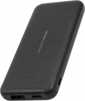 Фото - Powerbank аккумулятор USAMS US-CD96