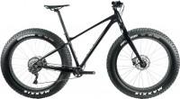Фото - Велосипед Giant Yukon 2 2020 frame M