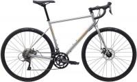Велосипед Marin Nicasio 2020 frame 50