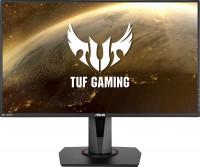 "Монитор Asus TUF Gaming VG259QM 25"""