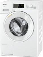 Стиральная машина Miele WSD 123 WCS белый
