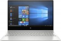 Фото - Ноутбук HP ENVY x360 15m-dr1000 (15M-DR1011DX 7UU06UA)