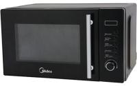 Фото - Микроволновая печь Midea AM 820 CMF