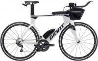 Фото - Велосипед Giant Trinity Advanced Pro 2 2020 frame L