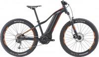 Велосипед Giant Fathom E+ 3 29 Power 2019 frame M