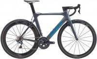 Фото - Велосипед Giant Propel Advanced Pro 1 2020 frame M/L