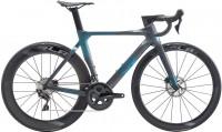 Фото - Велосипед Giant Liv Enviliv Advanced Pro 2 Disc 2020 frame S