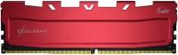Оперативная память Exceleram Kudos DDR4 1x16Gb  EKRED4163618C