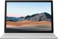 Фото - Ноутбук Microsoft Surface Book 3 13.5 inch (SLK-00001)