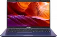 Фото - Ноутбук Asus X509JP (X509JP-EJ067)