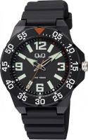 Наручные часы Q&Q VS24J003Y