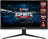 Монитор MSI Optix G241 24 ""