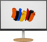 "Монитор Acer ConceptD CM2241W 24"""