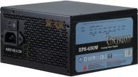Блок питания Inter-Tech EPS EPS-650W
