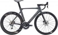 Фото - Велосипед Giant Propel Advanced 1 Disc 2020 frame M