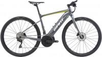 Велосипед Giant FastRoad E+ 1 Pro 2020 frame M/L