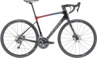 Фото - Велосипед Giant Defy Advanced Pro 1 2019 frame M