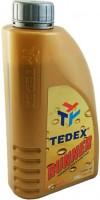 Моторное масло Tedex Runner 10W-40 1л