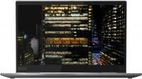 Фото - Ноутбук Lenovo ThinkPad X1 Yoga Gen5 (X1 Yoga Gen5 20UB003NRT)