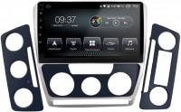 Автомагнитола AudioSources T200-1680S