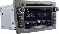 Автомагнитола AudioSources T10-8820