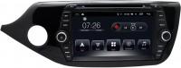 Автомагнитола AudioSources T10-8836