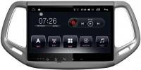 Автомагнитола AudioSources T10-1712