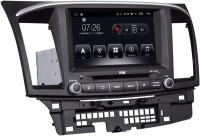 Автомагнитола AudioSources T10-9076
