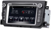 Автомагнитола AudioSources T10-9087