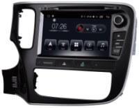 Автомагнитола AudioSources T10-9072