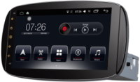 Автомагнитола AudioSources T10-9037