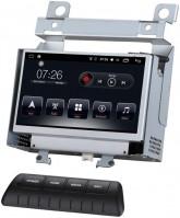 Автомагнитола AudioSources T10-9068A