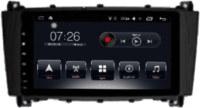 Автомагнитола AudioSources T10-BENZ-GLK