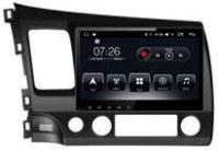 Автомагнитола AudioSources T10-1204